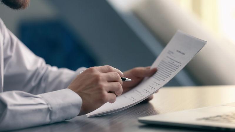 Hervorming wet op Mede-eigendom