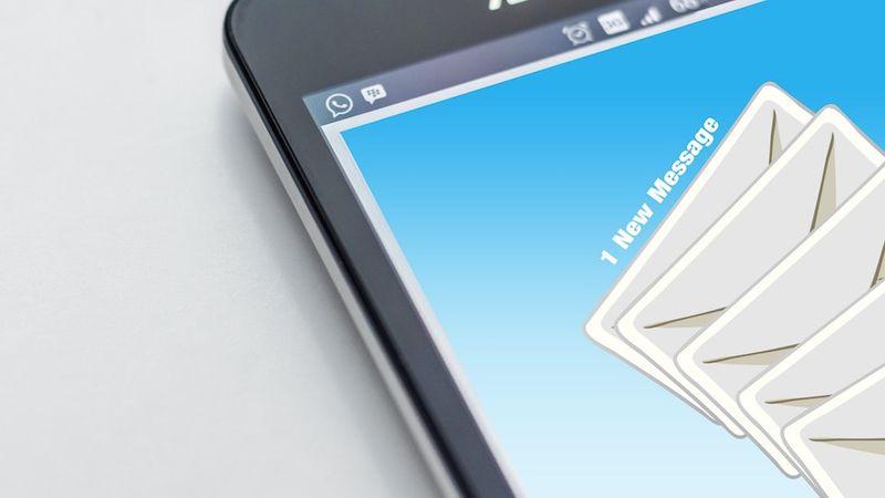 Huis kopen kan binnenkort via e-mail