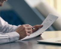 Indexering huurcontract