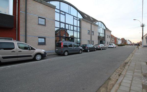 Appartement te koop in Aalter