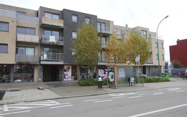 Appartement te koop in Drogenbos