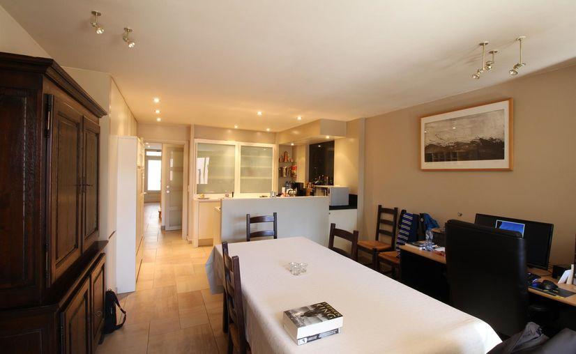 Appartement te koop in Oostkamp