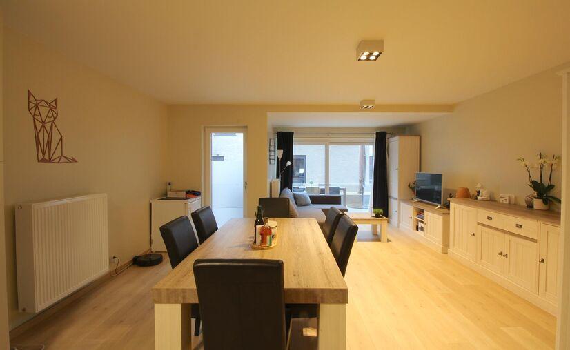 Flat for rent in Beernem