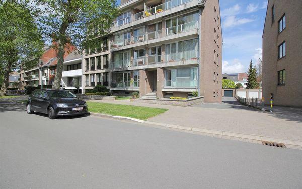 Flat for sale in Bruges