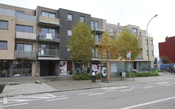 Flat for sale in Drogenbos