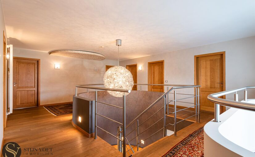 House for sale in Aalter