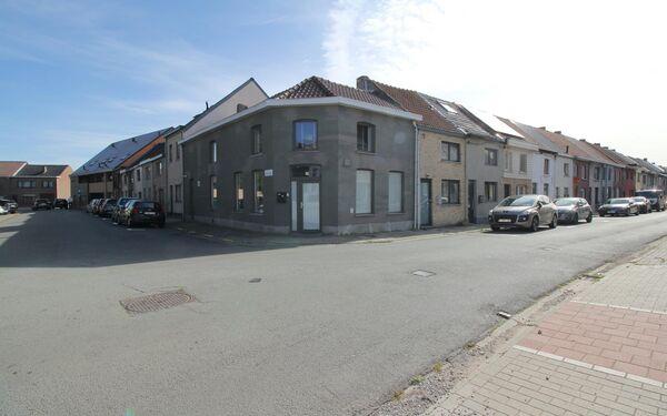 House for sale in Lokeren