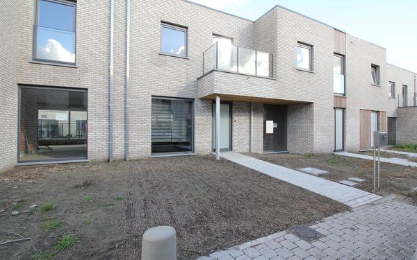 House for sale in Maldegem