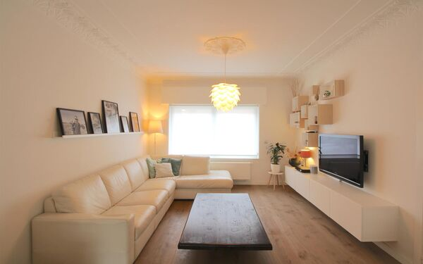 House for sale in Sint-Kruis