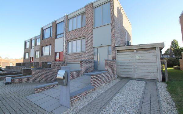 House for sale in Zedelgem