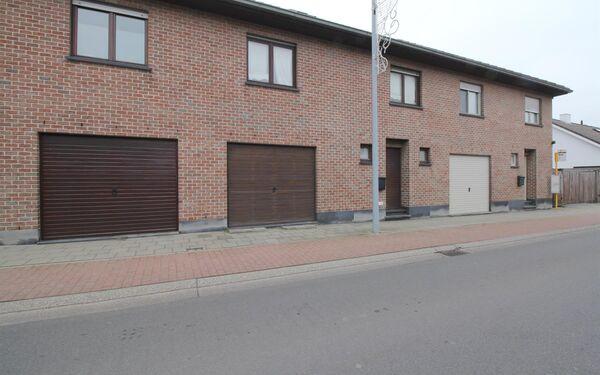 Huis te koop in Knesselare
