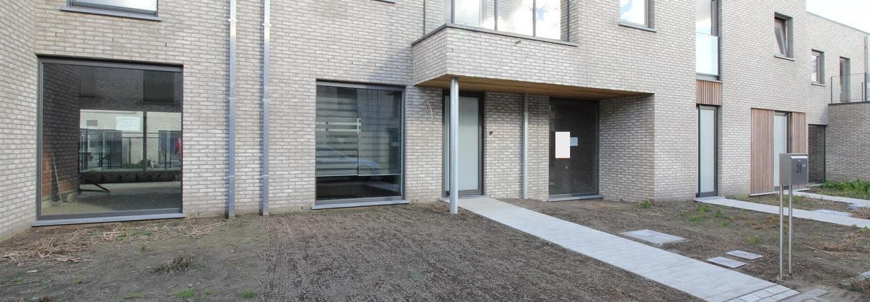 Huis te koop in Maldegem