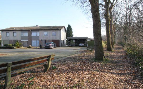 Huis te koop in Oostkamp