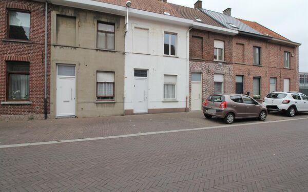 Huis te koop in Roeselare