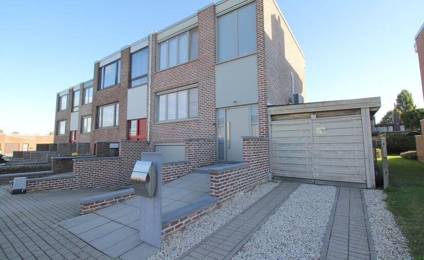 Huis te koop in Zedelgem