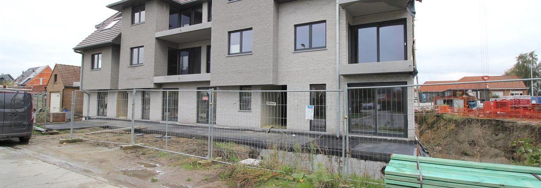 Kantoor te koop in Beernem