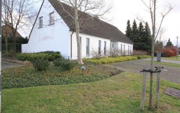 Kantoorgebouw te koop in Merelbeke