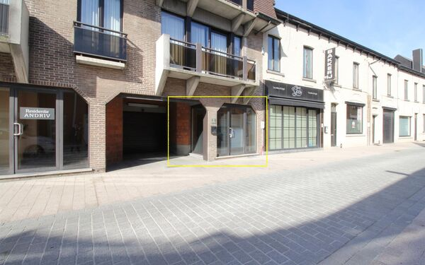 Offices for sale in Aalter