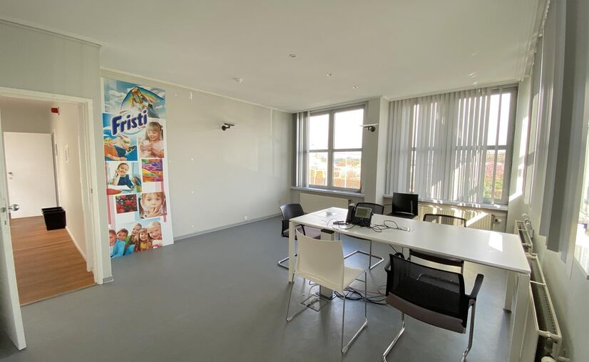 Offices for sale in Destelbergen