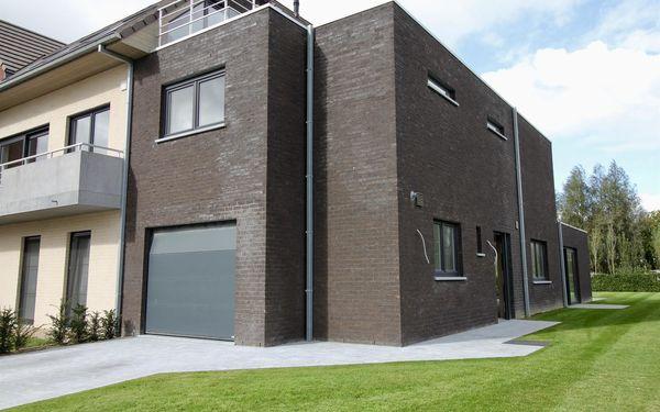 Semi-detached house for sale in Zedelgem