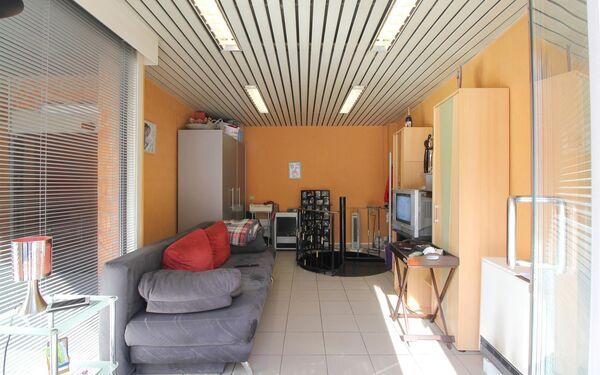 Studio te koop in Aalter