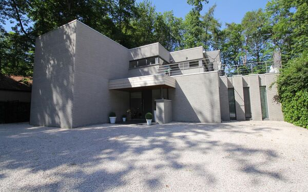 Villa for sale in Aalter