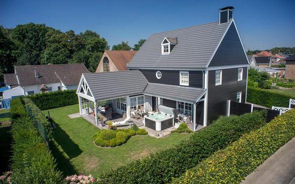 Villa for sale in Sint-Michiels